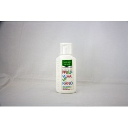BODY MILK NATURAL HONEY PRIMAVERA VERANO 200 ML